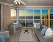 4021 Gulf Shore Blvd N Unit 1705, Naples image