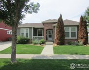 5251 Country Squire Way, Fort Collins image