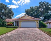 11620 Oak Avenue, Seminole image