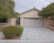 3552 MORGAN SPRINGS Avenue, North Las Vegas image