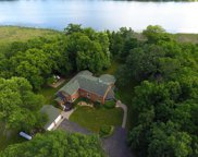 6089 Game Farm Road, Minnetrista image