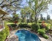 14619  Guadalupe Drive, Rancho Murieta image