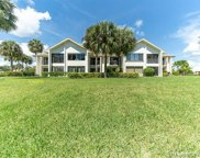 19101 Se Sea Turtle Ct. Unit #B-#201, Tequesta image