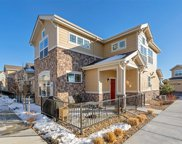 1828 South Buchanan Circle, Aurora image