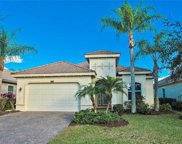 10330 Gator Bay Ct, Naples image