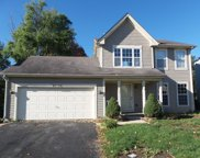 22154 West Plymouth Circle, Plainfield image