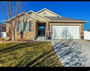 4708 Black Powder Dr, Herriman image