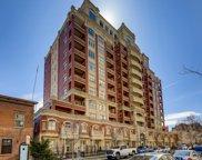 1950 N Logan Street Unit 502, Denver image