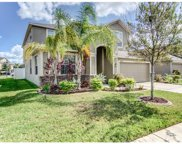 12308 Kentbrook Manor Lane, Riverview image