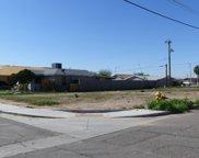 1402 S 10th Avenue Unit #23, Phoenix image