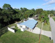 69 Cardinal DR, North Fort Myers image