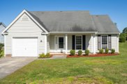 2938 New Town Drive, Wilmington image