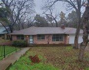 7243 Eccles Drive, Dallas image
