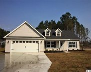 1539 Highway 548, Conway image