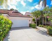 7777 Fairway Woods Drive Unit 1103, Sarasota image