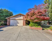 7007  Kenneth Avenue, Citrus Heights image