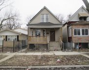 5812 South Laflin Street, Chicago image
