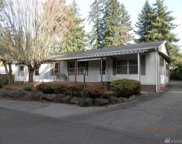 20701 31st Dr SE, Bothell image