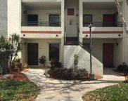 11444 Nw 10th St Unit #11444, Pembroke Pines image