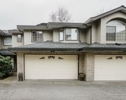 22488 116 Avenue Unit 43, Maple Ridge image
