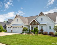 1494 Providence Cove Court, Byron Center image