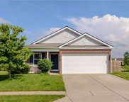 3409 Roundlake  Lane, Whitestown image