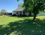 2101 Griffith Road, Terrell image