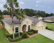 1116 Eagles Watch Trail, Winter Springs image