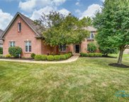 8122 North Bridge Way, Maumee image