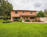 121 Tarrytown Trail, Longwood image