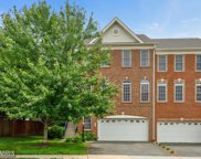 108 MISTY POND TERRACE, Purcellville image