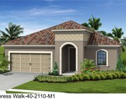 7620 Cypress Walk Drive, Fort Myers image