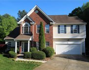 6008  Forest Pond Drive, Charlotte image