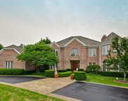 60 Rue Foret, Lake Forest image