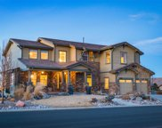 10868 Sundial Rim Road, Highlands Ranch image
