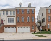 25352 MCINTYRE SQUARE, Chantilly image