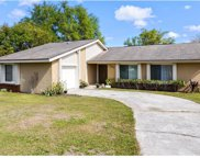 701 Caddy Lane, Poinciana image