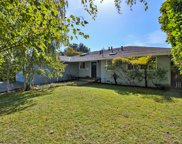 1107 Cuesta Dr, Mountain View image