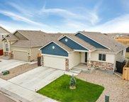 9845 Rubicon Drive, Colorado Springs image