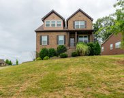 5057 Falling Water Rd, Nolensville image