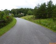 LT 28 Langford, Blairsville image
