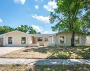 5 Carriage Hill Circle, Casselberry image