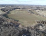 Stealey Lot 5, Wentzville image