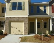 3245 Blue Springs Trace Unit -, Kennesaw image