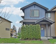 16504 2nd Park  SE, Bothell image