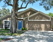 2058 Crosscreek Court, Oviedo image