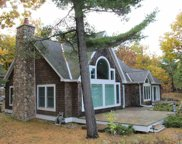 5940 Chippewa Drive, Harbor Springs image