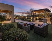 17458 N 97th Street, Scottsdale image