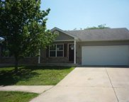 14 Spring Hill, Wright City image