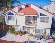 4445 154th Street, Lawndale image